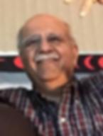Screen Shot 2018-08-23 at 1.38.09 PM.png