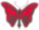 Ventures Butterfly Logo.png
