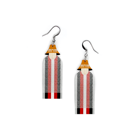 LummiChiefEarrings_Product_07.08.19.png