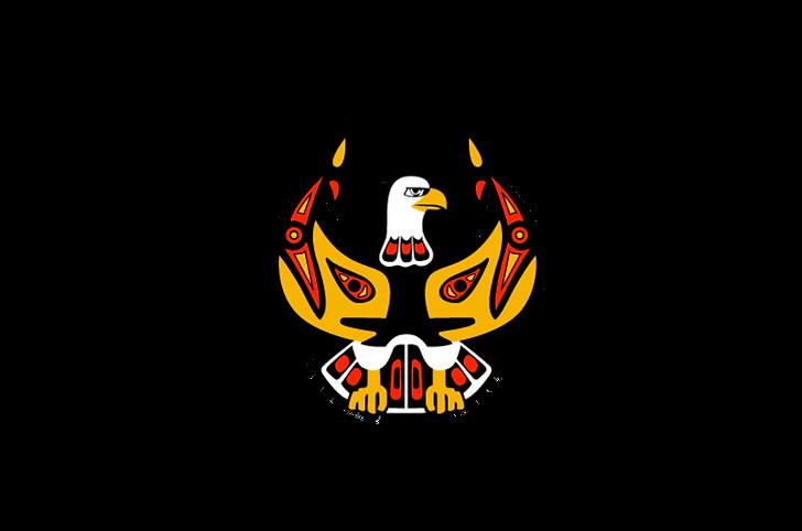 LIBC logo.png