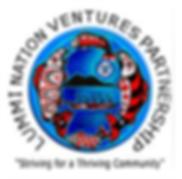 ventures_logo.png