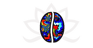 lotuslogo.PNG