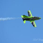 jet in sky 1.jpg