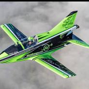 jet over clouds.jpg