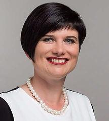 Personalberatung Nicole Geiger