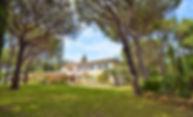 Veradero photo site 2.JPG