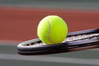 club-tennis-370x247.jpg