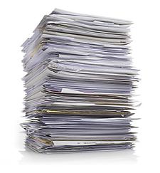 Pile papiers.png