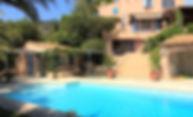 Clos Mimosas 2.JPG