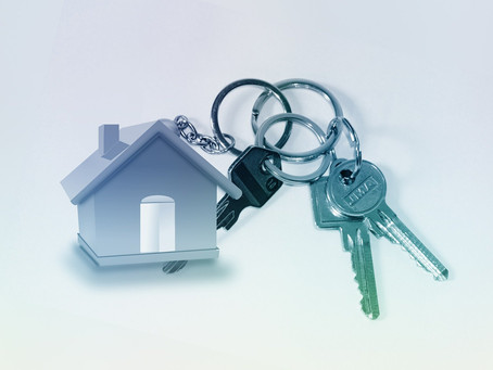 Increasing Rent the Professional Way
