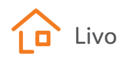 Livo-Logo.png