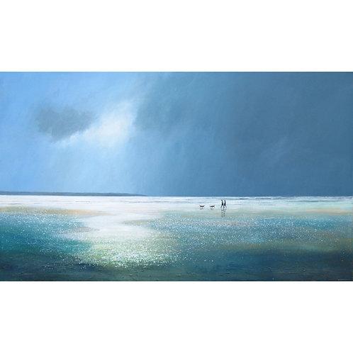 MS067 Stormy Skies