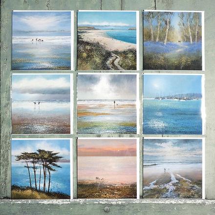 michael-sanders-greetings-cards-art-lanternfish-publishing.jpg
