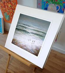 stormy sea mounted print browser.jpg