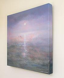 michael sanders canvas print in situ.jpg