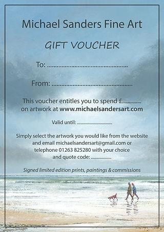 Gift Voucher Michael Sanders.jpg
