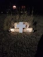 wilburn home cross.jpg