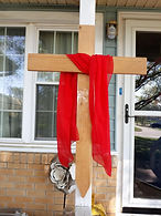 mensch home cross.jpg