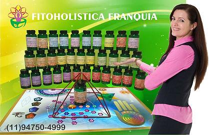 FITOHOLISTICA CHAMADA.jpg