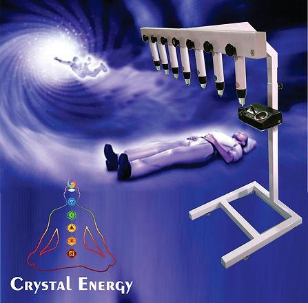 crystal20.jpg