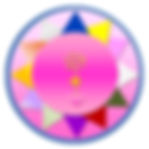 VAL 3.jpg