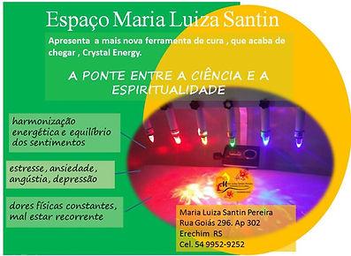 MARIA LUIZA2.jpg