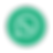 wats icon.png