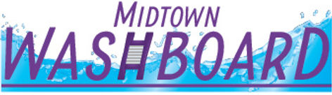 MTW Logo w background.jpg