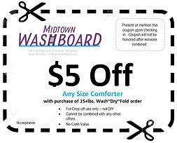 $5off comforter coupon.JPG