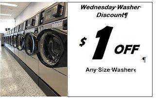 $1 off Washer.JPG