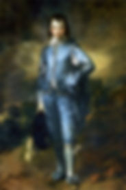 Thomas_Gainsborough_Boy_in_blue.jpg