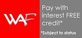 grey-online-logo.png