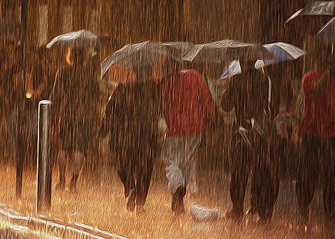 Rain small.jpg
