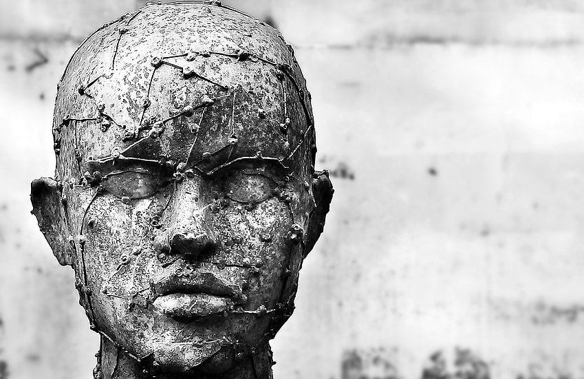 3D Art Manchester '2021 Vision' Contemporary Art Exhibition
