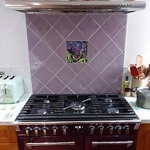 Purple Tiled Splashback .jpg