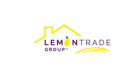 LT logo.png