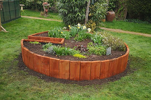 New raised bed_edited.jpg