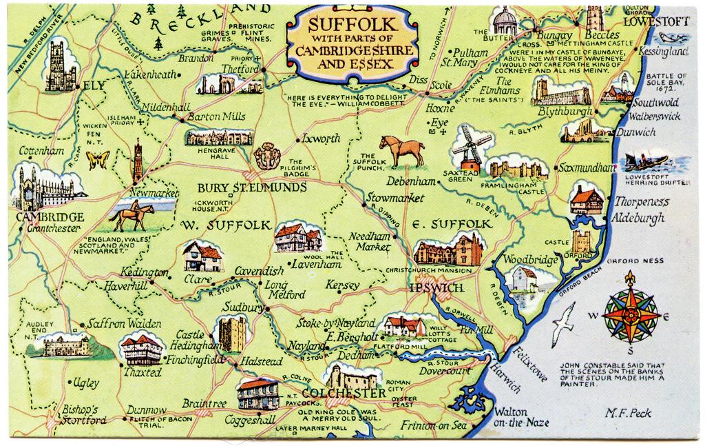sufolk map.jpg