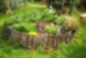Round Bed_edited.jpg
