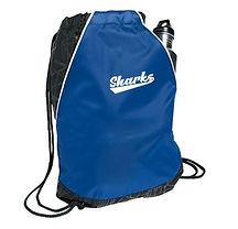 ss-backpack.JPG