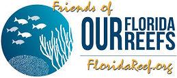 FOFR-Logo-2015-300x132.jpg