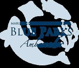 Blue_Parks_Ambassador_logo_2.png
