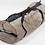 Thumbnail: Gear Bag LG