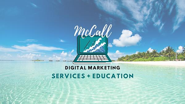 McCall Digital Marketing Facebook Banner.png