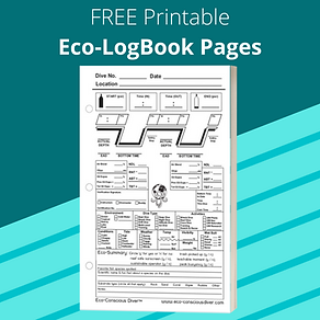 FREE Printable Eco-LogBook Pages!.png
