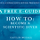 Thumbnail: E-Guide: How To Become A Scientific Diver