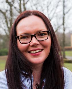 Joanna Peters