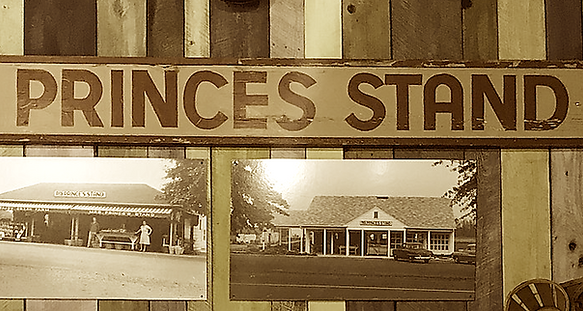 Princes Stand.png