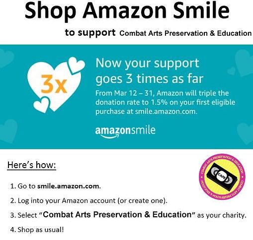 cape amazon donation.jpg