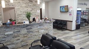 1. Forest Hills Pharma.jpg
